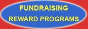 Fundraising-REWARD-button