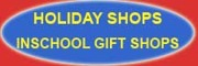 Holiday-shop-button
