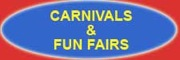 Carnivals-Button