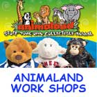 Fundraiser-Category-Animaland