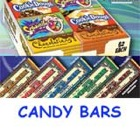 Fundraiser-Category-Candy