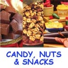 Fundraiser-Category-Snacks